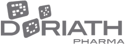 Logo-Doriath