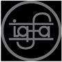 Logo-iqfa